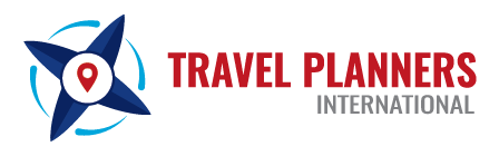 Travel Planners International